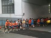 清水鬥球100級:未命名