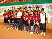 清水鬥球98級:DSC01171.JPG