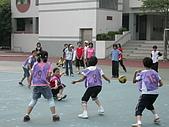 清水鬥球93級:DSCN4258.JPG