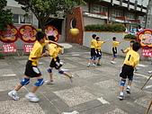 清水鬥球98級:DSC01525.JPG