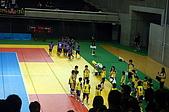第19回全日本躲避球大賽:DSC_7314.JPG