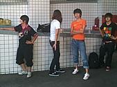 清水鬥球100級:未命名 - 34.jpg