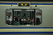 閒散人的日本相簿(人):DSC_6753.JPG