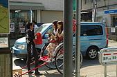 閒散人的日本相簿(人):DSC_7076.JPG