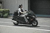 閒散人的日本相簿(人):DSC_7393.JPG