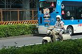 閒散人的日本相簿(人):DSC_7360.JPG