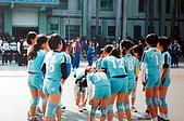 清水鬥球93級:DSC_8017.JPG