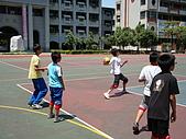 清水鬥球98級:DSC01423.JPG