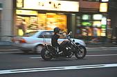 閒散人的日本相簿(人):DSC_7509.JPG