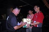 第19回全日本躲避球大賽:DSC_7319.JPG