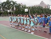清水鬥球93級:DSCN8651.JPG
