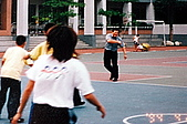 清水女教師躲避球隊:DSC_7989.JPG