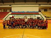 清水鬥球98級:DSC01174.JPG