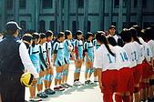 清水鬥球93級:DSC_8019.JPG