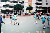 清水鬥球93級:DSC_8021.JPG