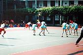 清水鬥球93級:DSC_8020.JPG