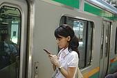 閒散人的日本相簿(人):DSC_7696.JPG