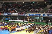 第19回全日本躲避球大賽:DSC_7312.JPG