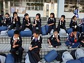 清水鬥球98級:DSC01442.JPG