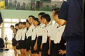 清水女教師躲避球隊:DSC_8002.JPG