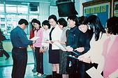 清水女教師躲避球隊:DSC_8003.JPG