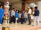 清水鬥球98級:DSC01178.JPG