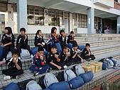 清水鬥球98級:DSC01441.JPG