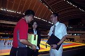第19回全日本躲避球大賽:DSC_7391.JPG