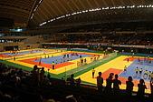 第19回全日本躲避球大賽:DSC_7331.JPG