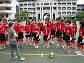 清水鬥球98級:DSC01240.JPG
