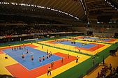 第19回全日本躲避球大賽:DSC_7343.JPG