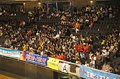 第19回全日本躲避球大賽:DSC_7350.JPG