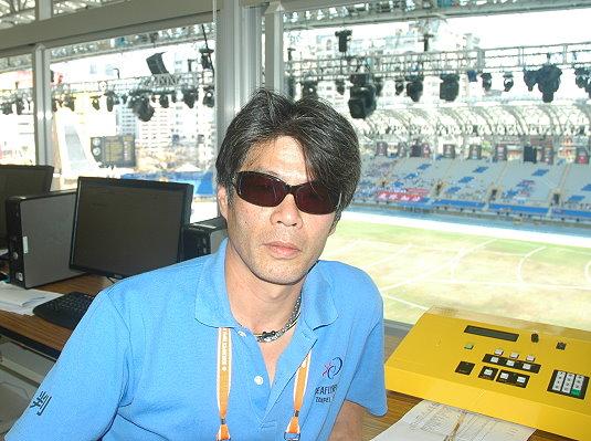 2009台北聽障奧運:未命名 - 3.jpg