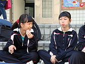 清水鬥球98級:DSC01446.JPG