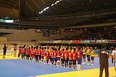 第19回全日本躲避球大賽:DSC_7422.JPG