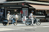 閒散人的日本相簿(人):DSC_4542.JPG