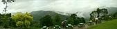 2010年6月5日桃園復興鄉綠光森林一日遊:綠光森林很美喔~