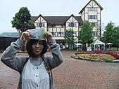 2010年6月5日桃園復興鄉綠光森林一日遊:寶貝好可愛:D