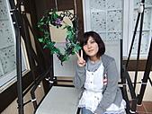 2010年6月5日桃園復興鄉綠光森林一日遊:為什麼這只限一人坐?