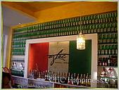 墨西哥食物 - 阿茲特克 中科店:IMGP3692.JPG