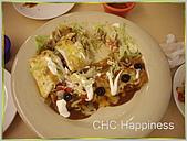 墨西哥食物 - 阿茲特克 中科店:IMGP3685.JPG