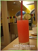 墨西哥食物 - 阿茲特克 中科店:IMGP3684.JPG