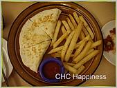 墨西哥食物 - 阿茲特克 中科店:IMGP3683.JPG