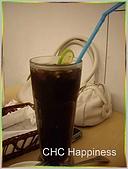 墨西哥食物 - 阿茲特克 中科店:IMGP3681.JPG