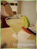 墨西哥食物 - 阿茲特克 中科店:IMGP3680.JPG