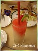 墨西哥食物 - 阿茲特克 中科店:IMGP3679.JPG