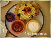 墨西哥食物 - 阿茲特克 中科店:IMGP3678.JPG