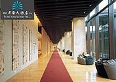 礁溪老爺酒店:roy32.JPG