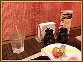 北澤壽喜燒專賣店:DSC00542.JPG