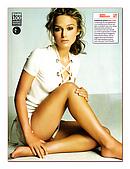 綺拉·奈特莉 Keira Knightley:Keira.Knightley,.FHM,Babes2004.jpg